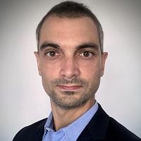 Antoine Bavandi