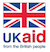 United Kingdom - Department for International Development (DFID)