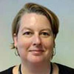 Emma M. Veve