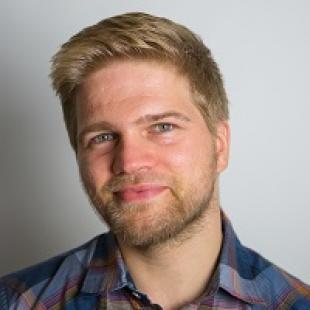 Markus Enenkel