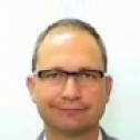 Christoph Pusch